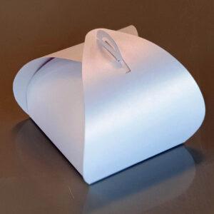 Arabox- EMP presentförpackning