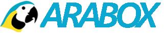 Arabox, Svenska E-handelsförpackningar