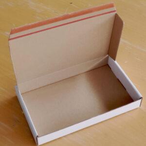 Testförpackningar