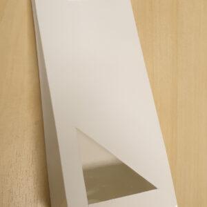 Invikt6 takåsförpackning